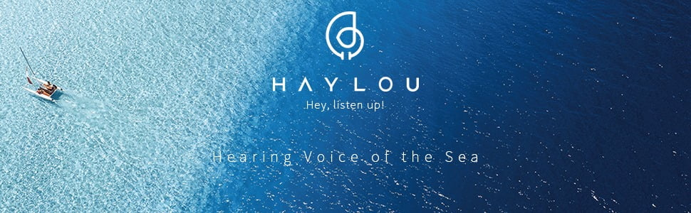 Haylou-official-Pakistan-itemaadpk-cover