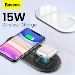 baseus-simple-2in1-wireless-charger-18w-price-in-pakistan